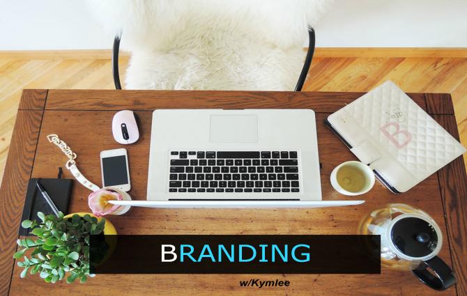 Branding-Kymlee-Blog