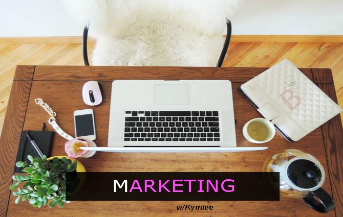 Marketing-Kymlee-Blog